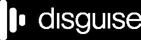 700px_disguise_logo_RGB_White